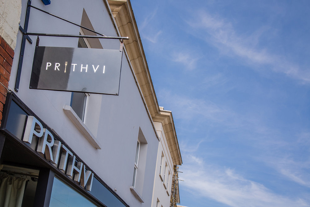37 Bath Road, Cheltenham