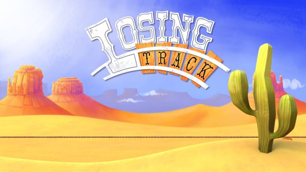 Losing_Track_screen01.jpg