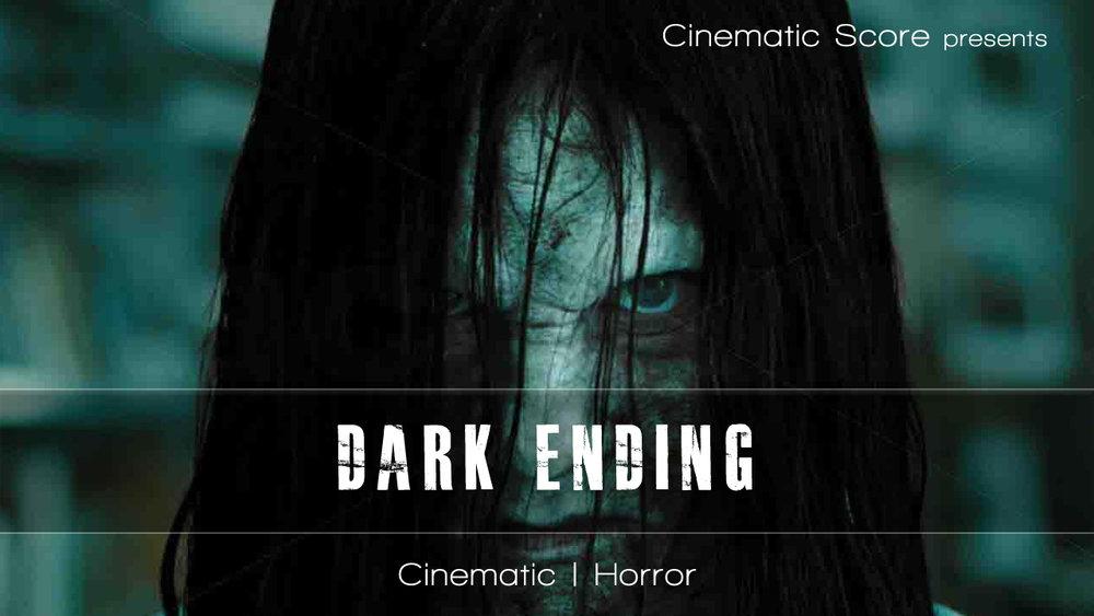 Dark Ending