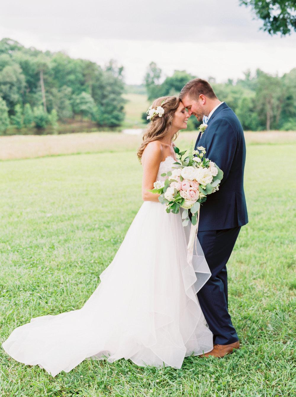 Allie+Seth_Wedding-180.jpg