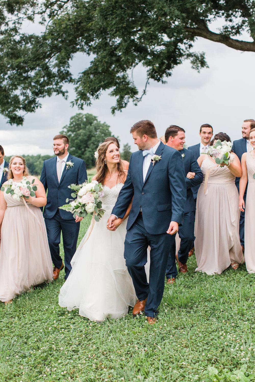 Allie+Seth_Wedding-229.jpg