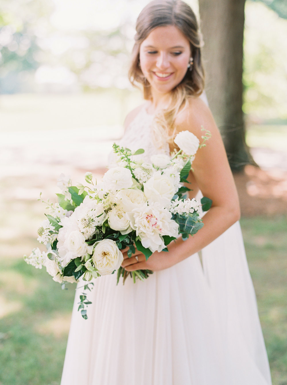 Claire+Patrick_Wedding-139.jpg