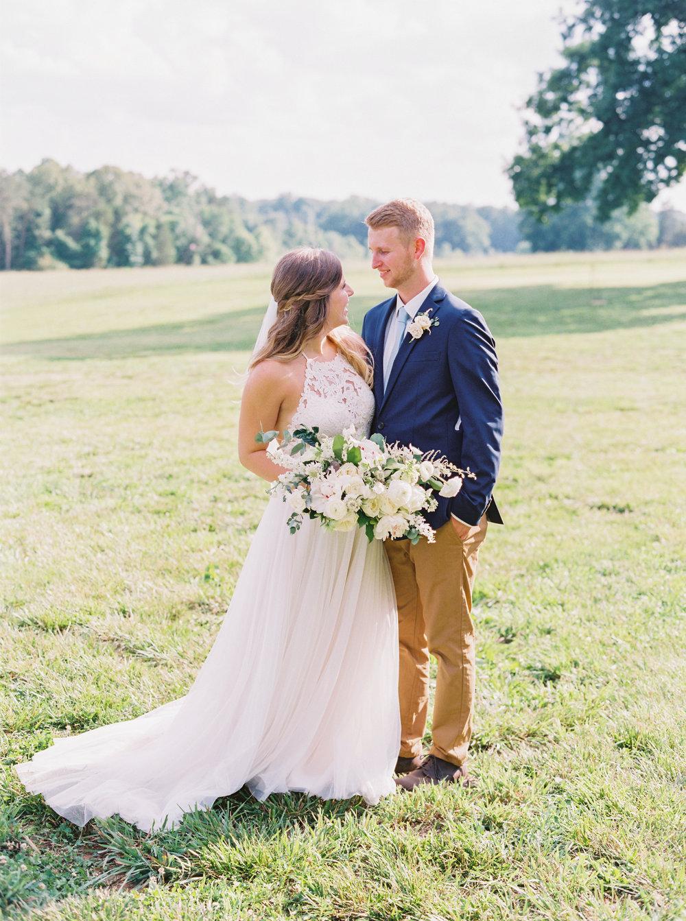 Claire+Patrick_Wedding-396.jpg