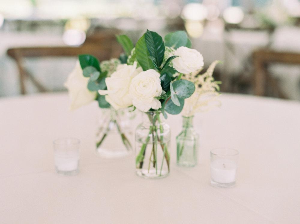 Claire+Patrick_Wedding-438.jpg