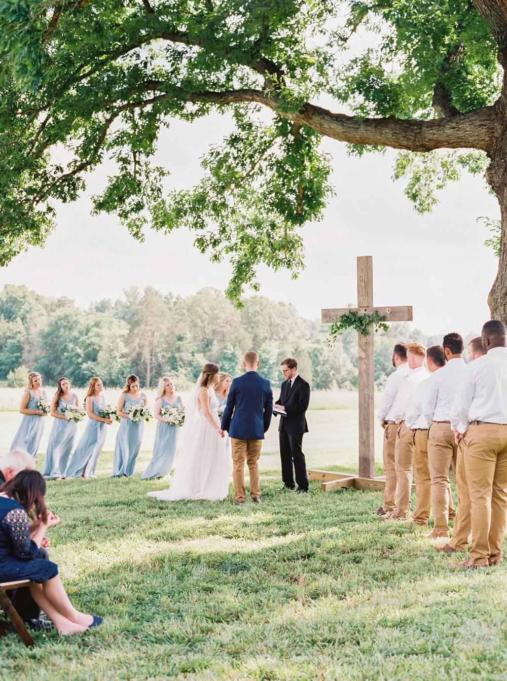 Claire+Patrick_Wedding-283.jpg