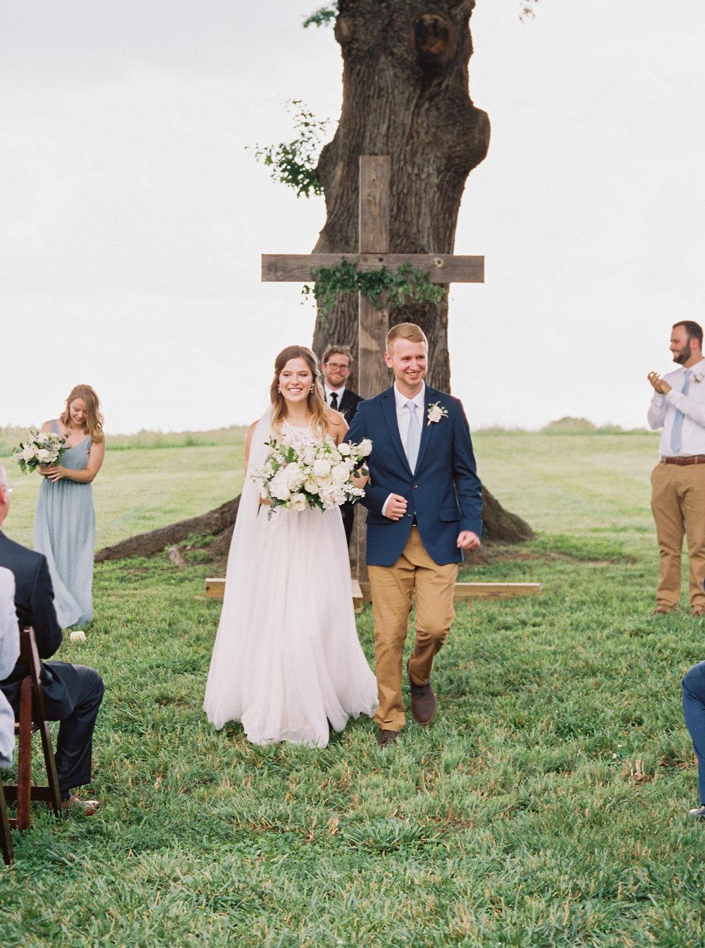 Claire+Patrick_Wedding-325.jpg