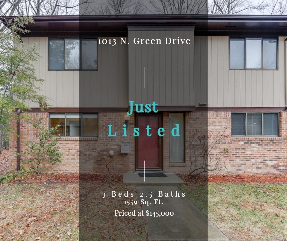 1013 N Green Dr.jpg