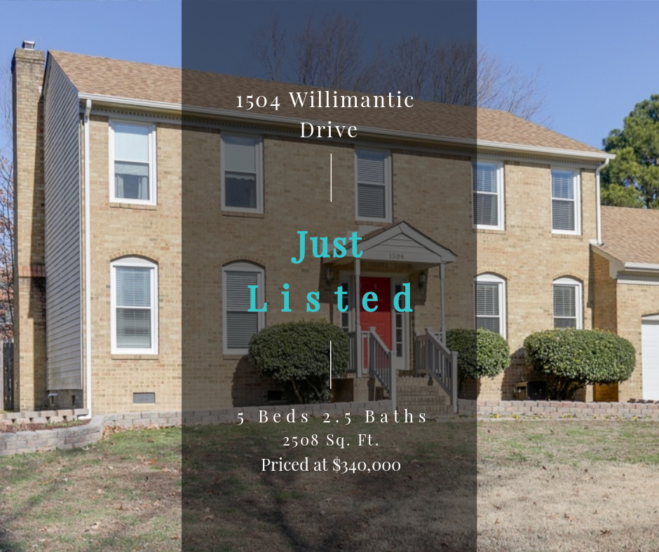 1504 Willimantic Dr.jpg