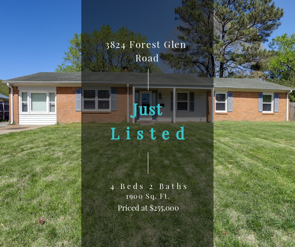 Forest Glen-JustListed.jpg