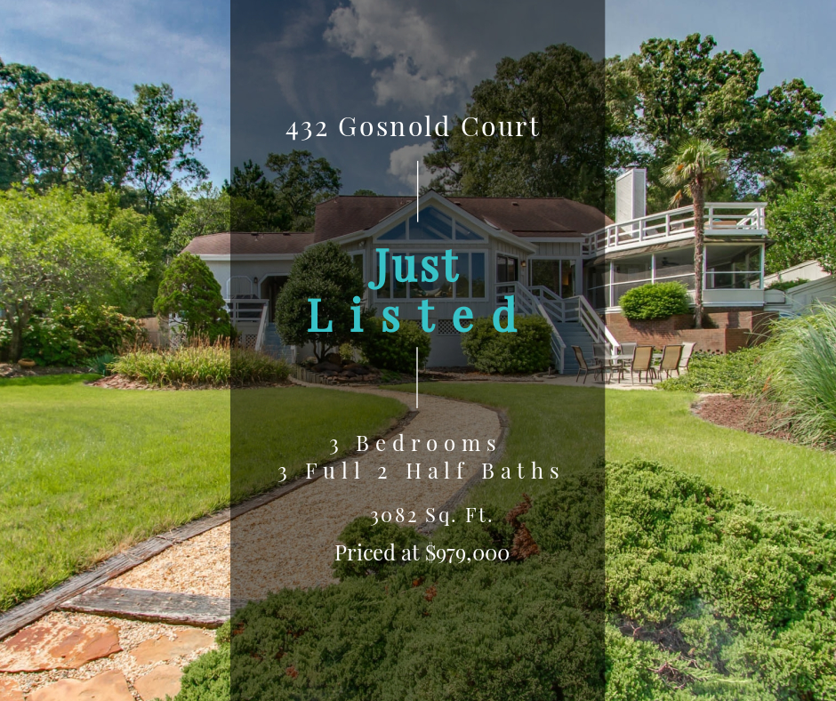 432 Gosnold-Just Listed.jpg