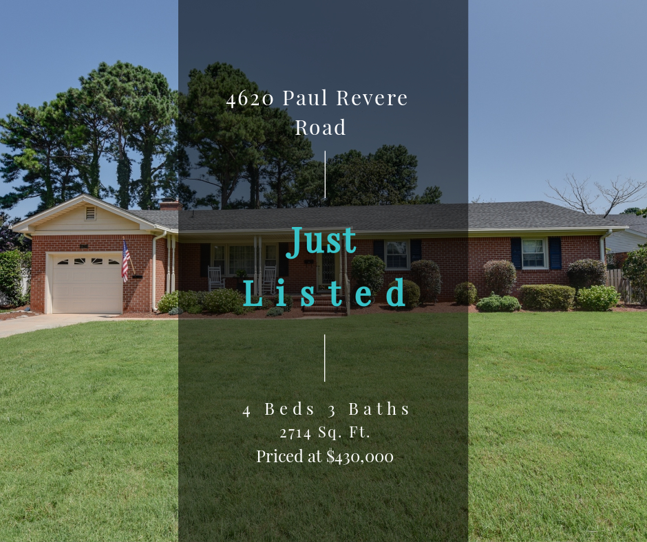 Paul Revere-Just Listed.jpg