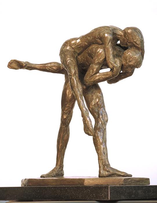 Dance-Sculptures-Pas-de-Deux-Aeneas-4.jpg