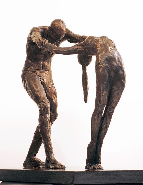 Dance-Sculptures-Pas-de-Deux-Arch-2.jpg