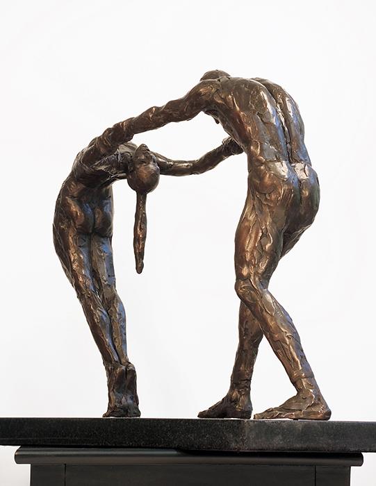 Dance-Sculptures-Pas-de-Deux-Arch-3.jpg