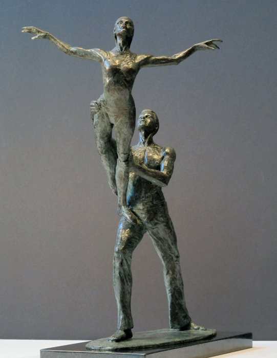 Dance-Sculpture-Aloft-06.jpg