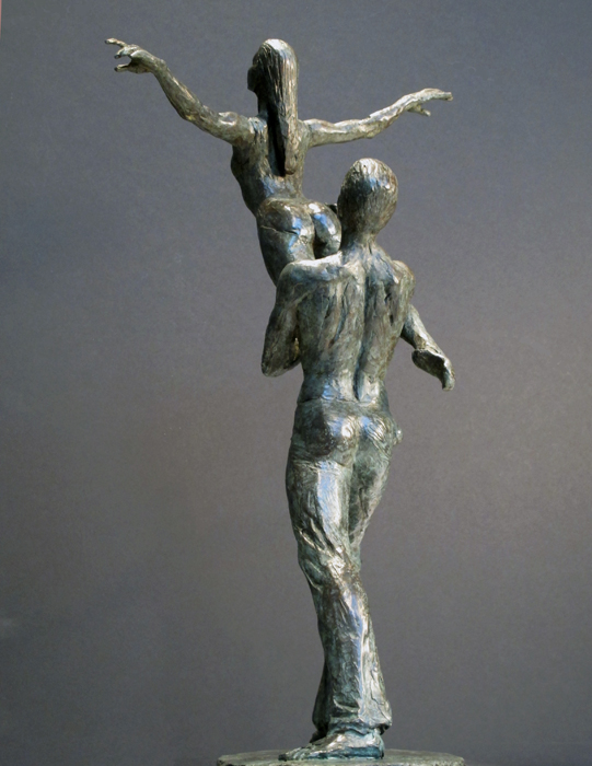 Dance-Sculpture-Aloft-07.jpg