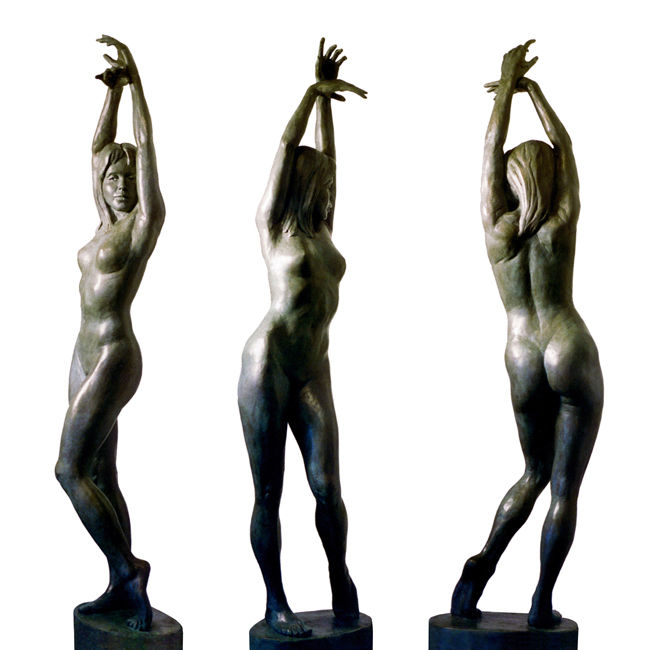 modern-muse-sculpture-muse-statue-autumn-muse-female-figurative-bronze.jpg
