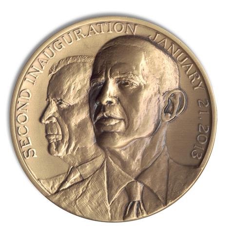 2013-Obama-Biden-Inaugural-Medal-Obverse.jpg