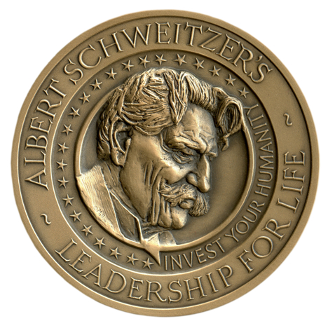 Albert-Schweitzer-Medal-Leadership-for-Life-Foundation-Medal-Obverse.jpg