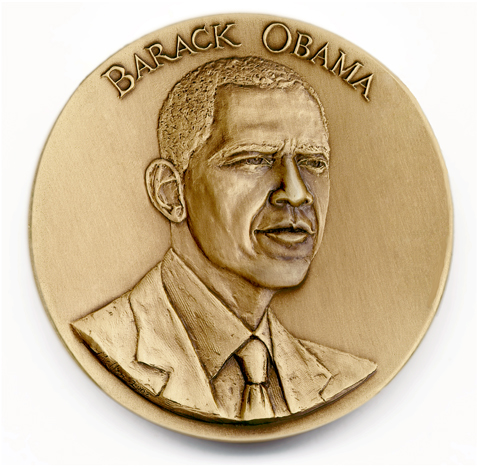 The-2009-Official-Barack-Obama-Presidential-Inaugural-Medal.jpg