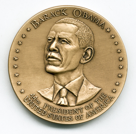 Unofficial-Barack-Obama-Presidential-Inaugural-Medal-Obverse.jpg