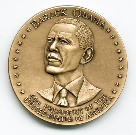 Unofficial-Barack-Obama-Presidential-Inaugural-Medal-Obverse.jpg
