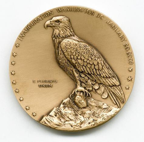 Unofficial-Barack-Obama-Presidential-Inaugural-Medal-Reverse.jpg