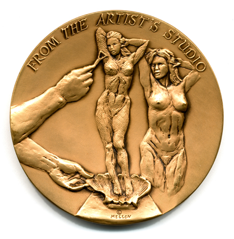 the-official-2002-relief-medallion-for-brookgreen-gardens-and-sculpture-museum.jpg
