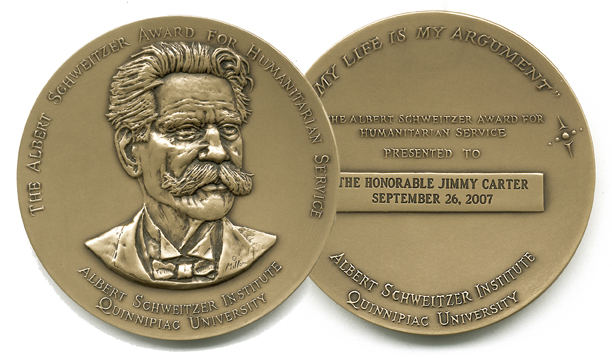 the-albert-schweitzer-award-for-humanitarian-service.jpg