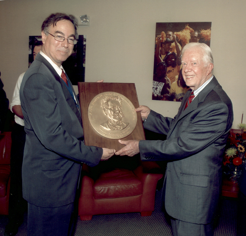 the-albert-schweitzer-award-for-humanitarian-service-presented-to-president-jimmy-carter.jpg