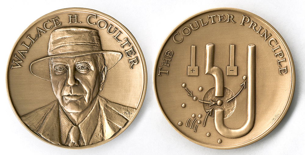 The-Wallace-H-Coulter-Medal-The-Coulter-Principal-Bronze-Relief-Medallion.jpg