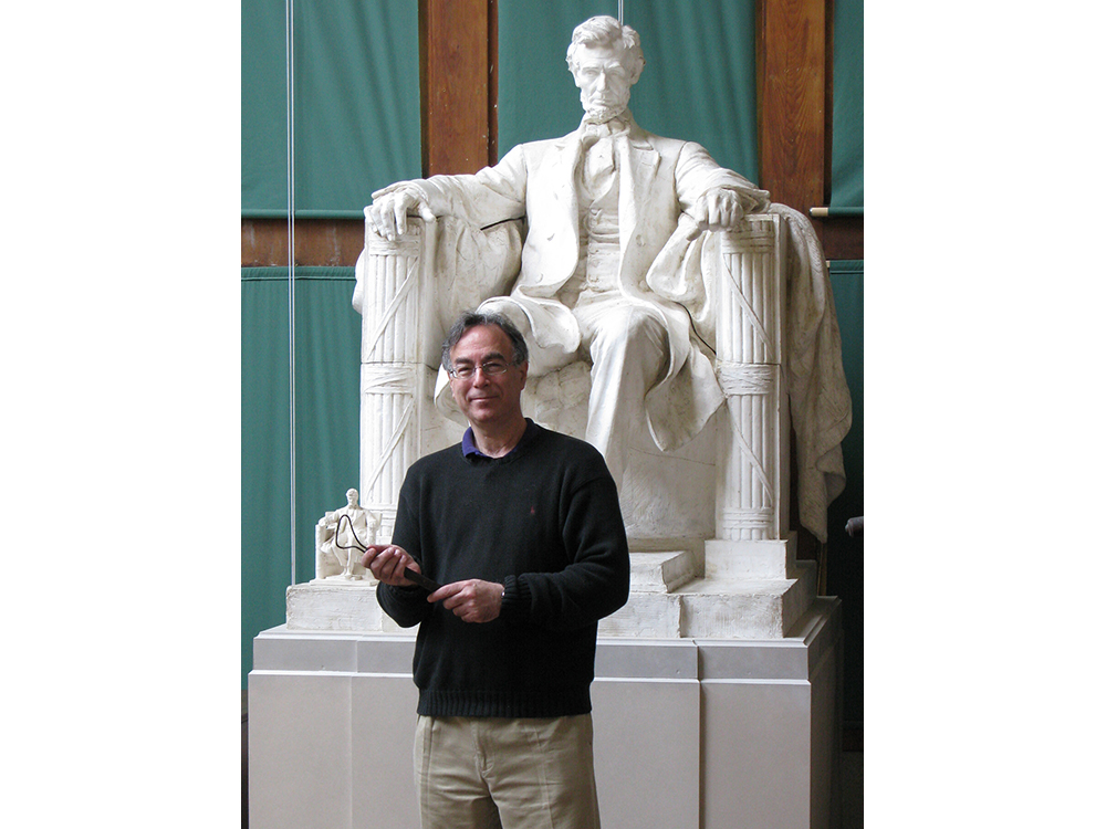 Marc-Mellon-Chesterwood-Sculptor-In-Residence-Daniel-Chester-French-Lincoln-Memorial-01.jpg