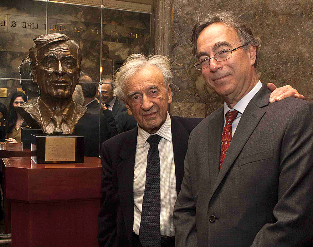 Elie-Wiesel-dedication-92nd-st-y-Bronze-Portrait-Bust-01.jpg