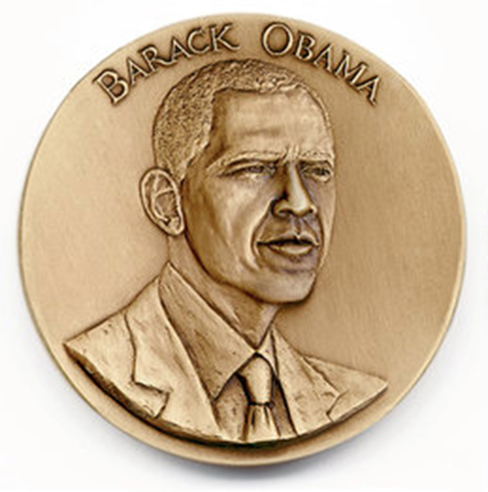 the-Official-2009-Barack-Obama-Presidential-Inaugural-Medal.jpg