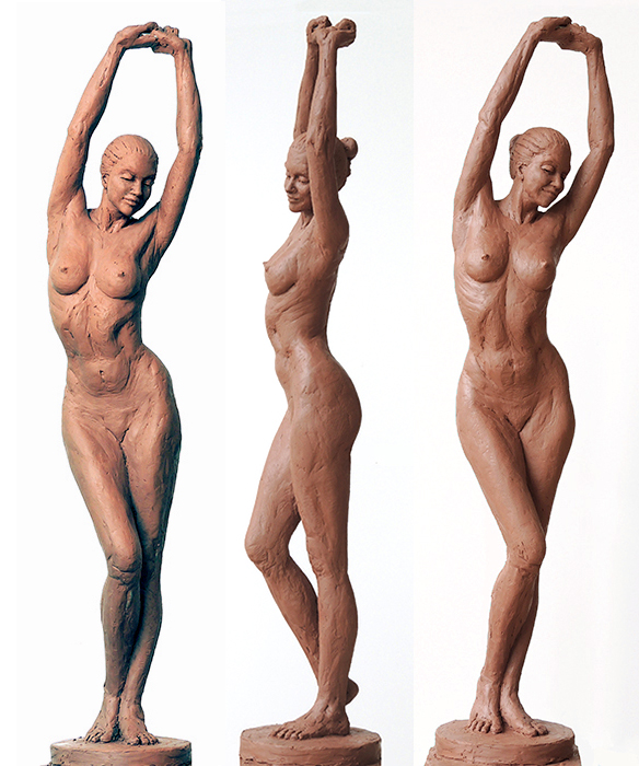 modern-muse-sculpture-phoenix-dance-sculpture.jpg