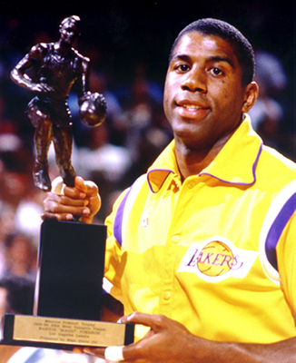 Magic-Johnson-NBA-MVP-Basketball-Sculpture-lg.jpg