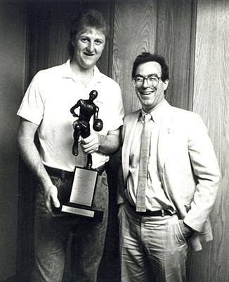NBA MVP 2.jpg