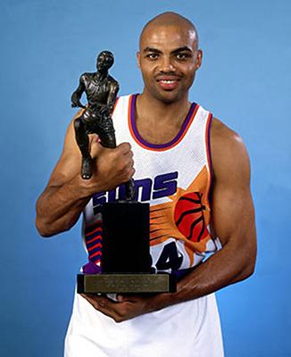 NBA MVP 6.jpg