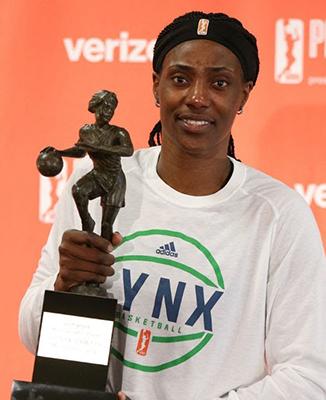WNBA 3.jpg