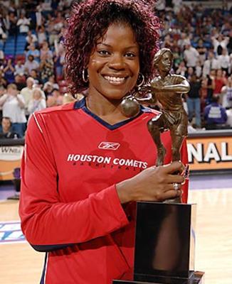 WNBA 5.jpg