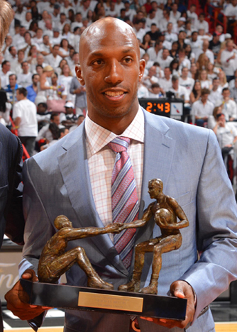 Basketball-trophy-NBA-Twyman-Stokes-Award-Chauncey-Billups.jpg