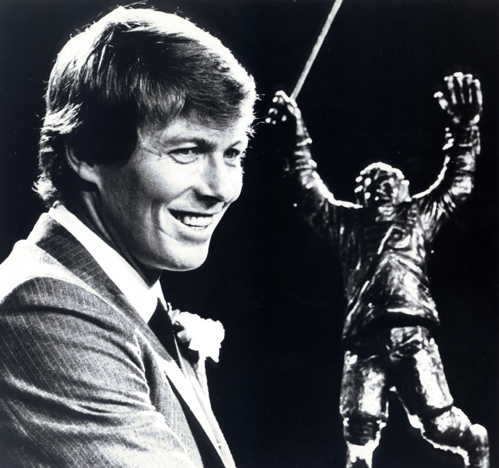 bobby-clarke-bronze-hockey-trophy-sports-award-presented-annually.jpg