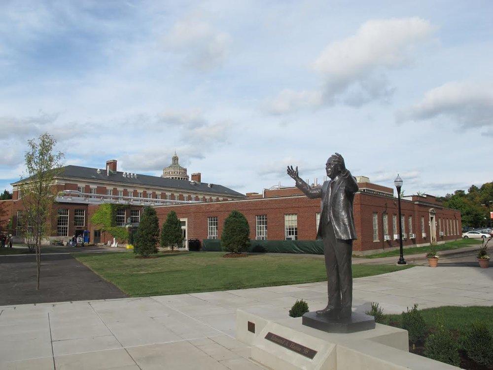 Public-Art-Statue-Campus-Bronze-Statue-Hajim-Rochester.jpg