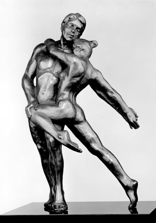 Lover's Dance.jpg
