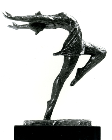 Dance-Sculpture.jpg