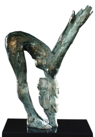 Sculpture-Dancer-Wings.jpg