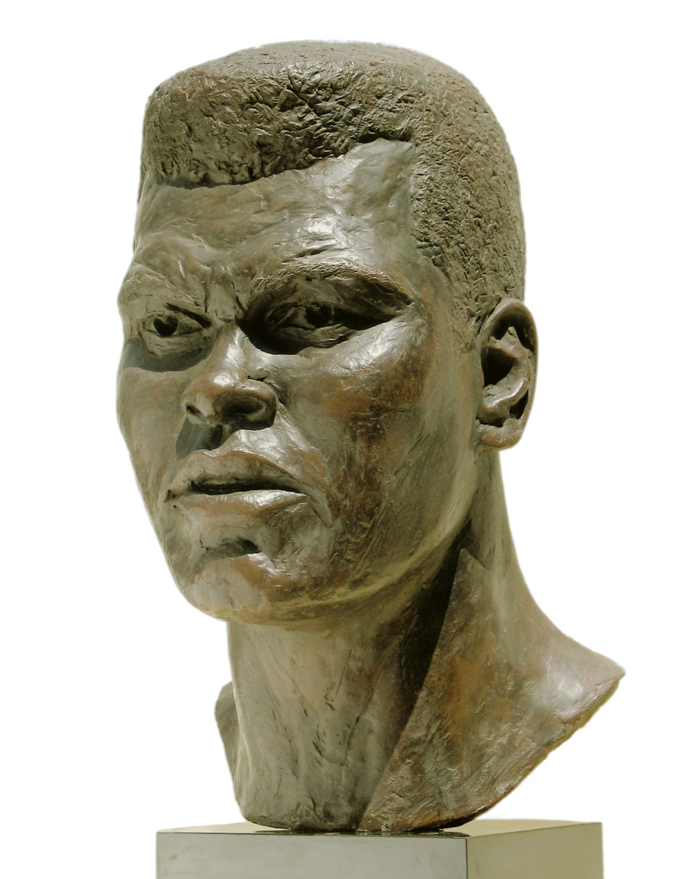 becoming-muhammad-ali-bronze-bronze-bronze-over-life-size-02.jpg