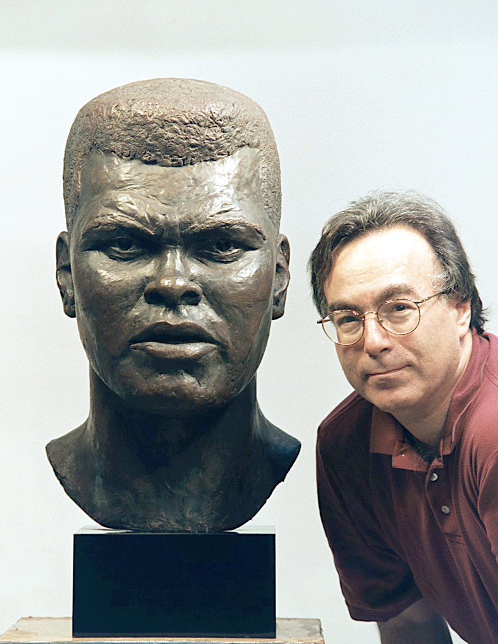 becoming-muhammad-ali-bronze-bronze-bronze-over-life-size-01.jpg