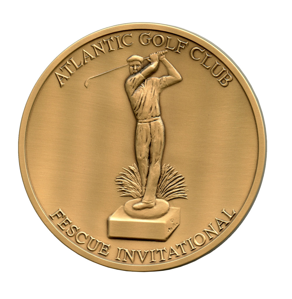 fescue-invitational-atlantic-golf-club-medal.jpg