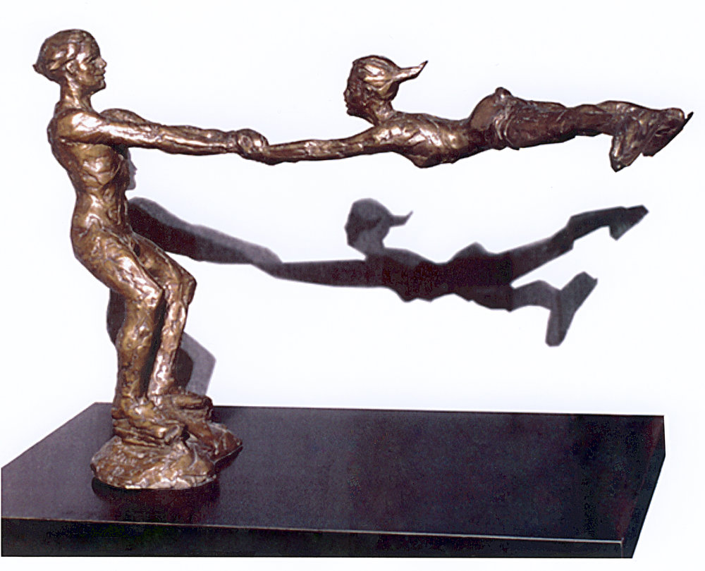 pole-arabian-sports-sculpture-aka-ice-skaters.jpg